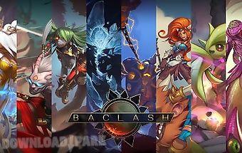 Baclash