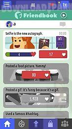 so social: become an internet celebrity!