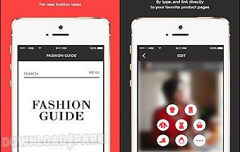 112 fashion style tips