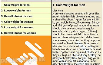 Body building_tips