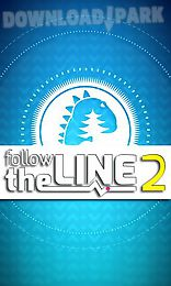 follow the line 2