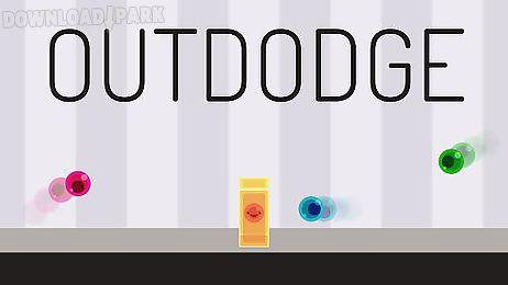outdodge