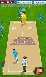 india vs australia - android