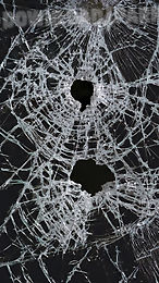 broken glass live wallpaper android animiert. Black Bedroom Furniture Sets. Home Design Ideas