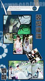 fotos art - photo studio