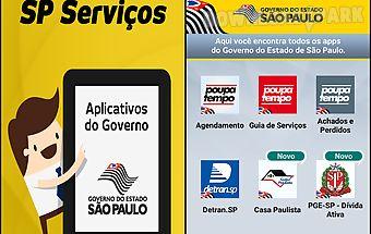 Sp serviços