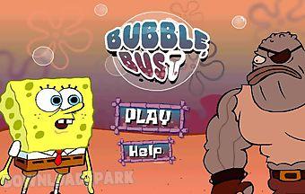 Bust bubble ii
