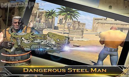 dangerous games free download