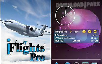 Iflights pro