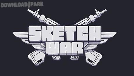 sketch war.io