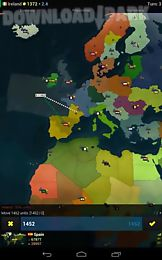age of civilizations great