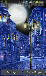 night city byblackbird wallpapers