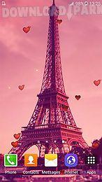 sweet paris