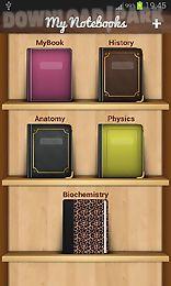 best notebooks 11