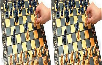Chess games for mobiles