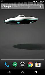 ufo 3d