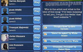 80s music quiz free