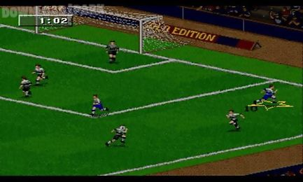 fifa 2000 for android free