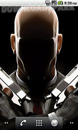 hitman absolution live wp-free
