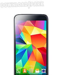 Supreme mpa full apk free | Supreme MPA Lite for Android