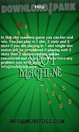 best slot machine