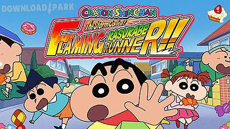https://cdn1.downloadpark.mobi/thumbs/ywl59bzhc/crayon-shin-chan--storm-called--flaming-kasukabe-runner---android-game-1.jpg