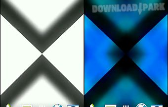 Geometric 3d hd