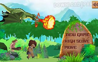 Zombie smash-bust savage game