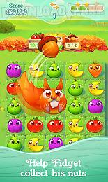 Farm Heroes Super Saga Android Juego Gratis Descargar Apk