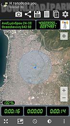 my location