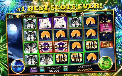 Free slot machines com the patsy gamble band
