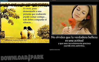 Spanish beautiful quotes 3
