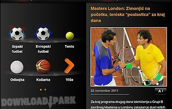 Sportal.rs (sportal serbia)