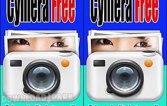 Cymera free