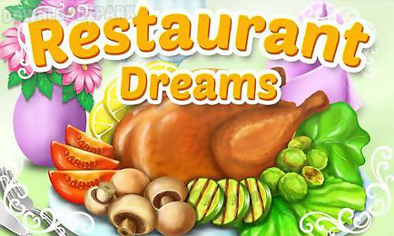 restaurant dreams