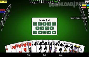 Spades 3d