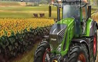 New farming simulator 17 tips