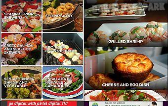 888 mexican recipes cookbook