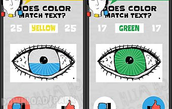 Color picker yes