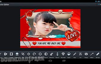 Love frames part 3