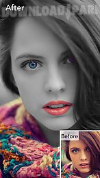color effects free