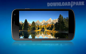 Video player hd flv ac3 mp4